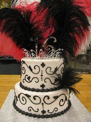 17677 Sweet Feather Top 17 best images about sweet 16 ideas on 16th