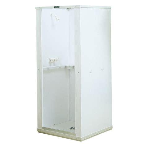Shower Stalls For Small Bathrooms Tile Bathroom Shower