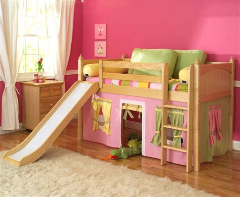 loft bed with slide ikea l shaped bunk beds ikea loft bed with slide bunk beds