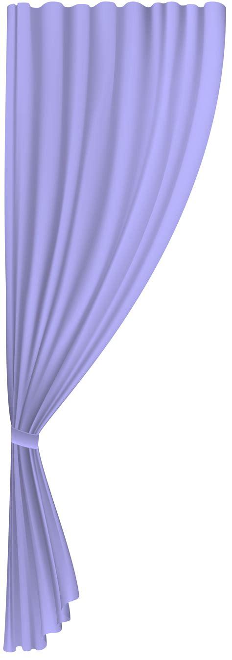 transparent curtains violet curtain transparent clip art gallery yopriceville