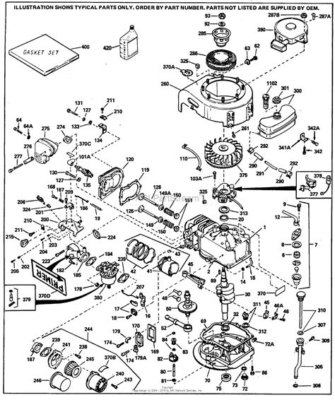 tecumseh parts diagram tecumseh lav50 62056b parts diagram for engine parts list 1