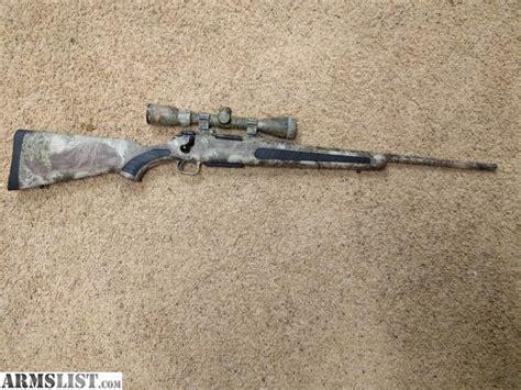 Thomson Predator armslist for sale tc venture predator 223 w scope