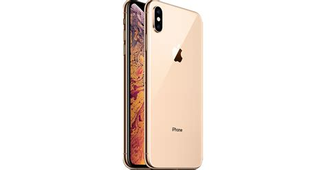 all part numbers of iphone xs max business insides