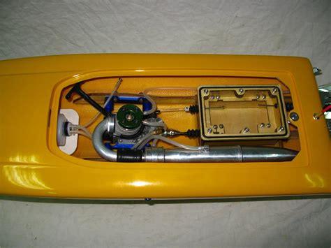 rc boats nitro new nitro boat recomendations please