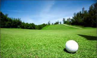Golf Tournament In Golf Tournament Children S Charities Foundation