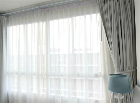 dry cleaning drapes at home curtains drapes cleaning specialist ivanhoe thornbury