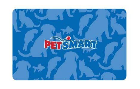 Earn Online Gift Cards - petsmart gift cards lamoureph blog
