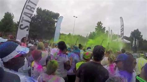 color run nc color run 2015 nc raleigh