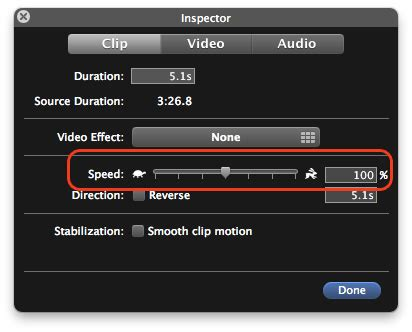 imovie tutorial pl speed video clips speed spirits ii トイズファクトリー 格安価格 貿易風