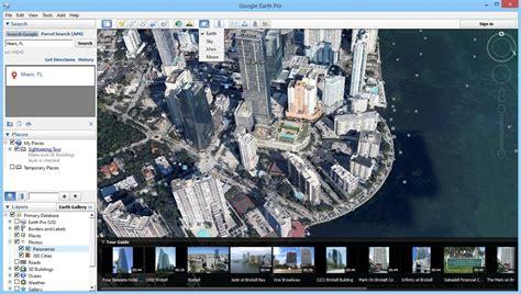 download full version google maps google earth pro 4 2 full version tigesrave s blog
