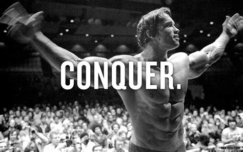 school golden era bodybuilding poster lift weightlifting motivation arnold www imgkid the