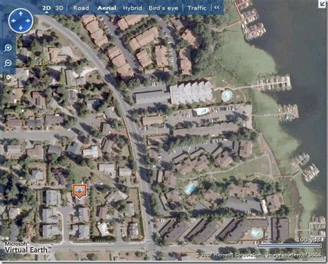 satellite map live image gallery live maps