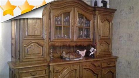 r 201 novation d un meuble de salle a manger scs multiservice