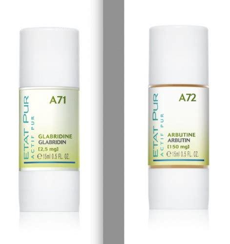 cremas dermatolgicas cosm 233 tica anti manchas tratamientos y cremas para