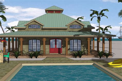 3600 sq ft house plans southern style house plan 3 beds 2 baths 3600 sq ft plan 8 297