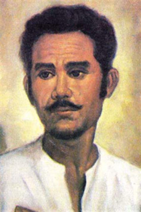 biografi kapitan pattimura dalam bahasa jawa profil kapitan pattimura merdeka com