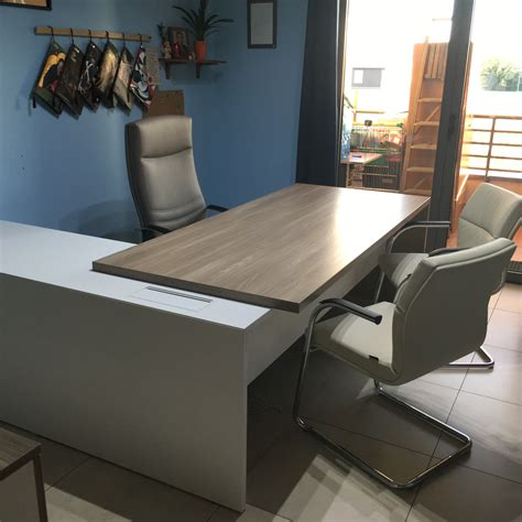 scrivania direzionale scrivania direzionale t45 assisi