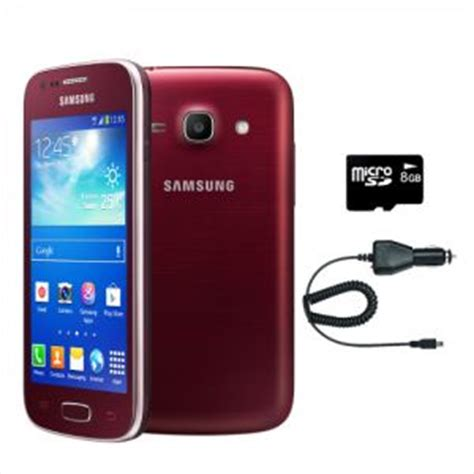 Samsung Galaxy Ace 3 Gt S7275 samsung galaxy ace 3 gt s7275 8 gb android os 4g lte wifi with 8gb micro sd card car