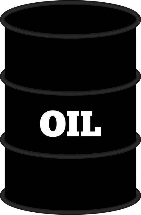 Free Download Of Barrel Icon Clipart #20872 - Free Icons