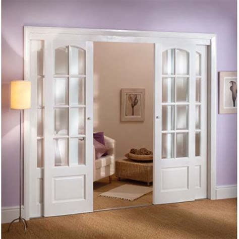 Interior Wood Doors With Glass Panels Interior Wood Doors With Glass Panel Doors Pocket Doors Design And Glass Panels
