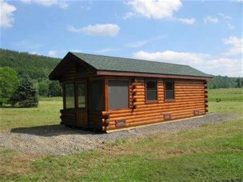 Trophy Amish Cabin Prices by Trophy Amish Cabins Llc South Lyon Mi