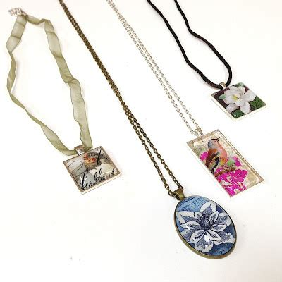 jewelry classes at craft fantastic craft fantastic jewelry class at