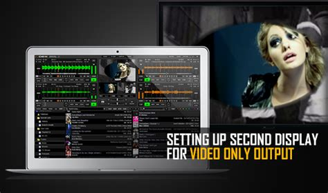 tutorial video karaoke dex 3 dj software tutorial video how to setup second