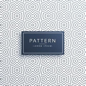 photoshop pattern freepik patterns vectors photos and psd files free download