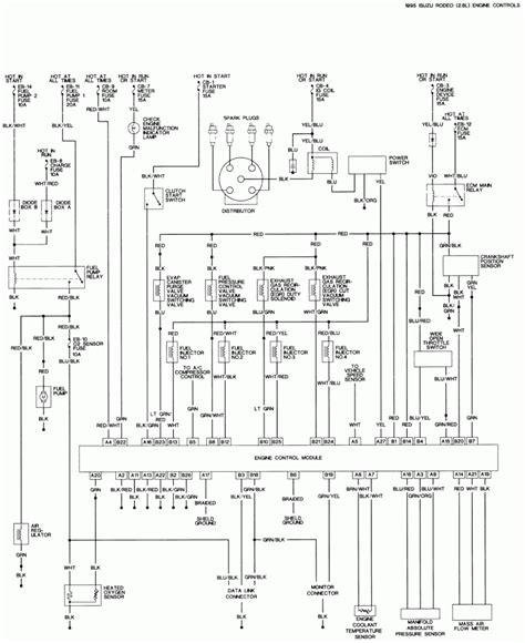 wiring diagram for 92 silverado wiring wirning diagrams