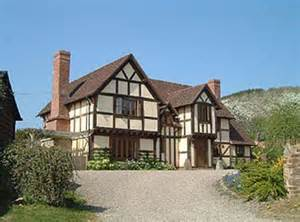 Houses Plans For Sale modern oak frame