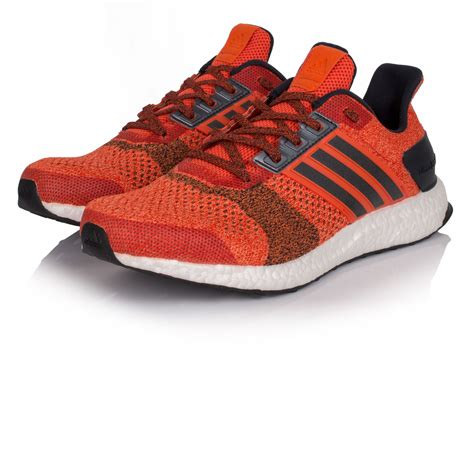 adidas ultra boost st adidas ultra boost st running shoes ss17 46 off