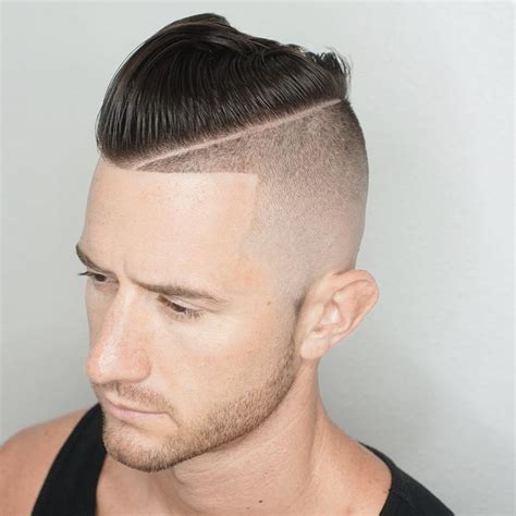 blast fade hairstyle 883 best stylish hair and beard images on pinterest men