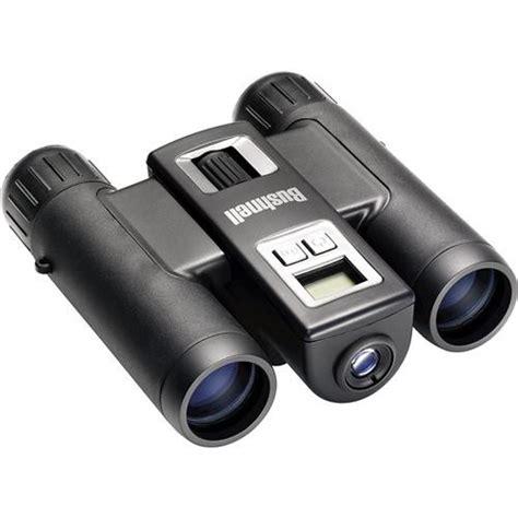 bushnell binoculars bushnell image view 10x25 binocular 111026 b h photo
