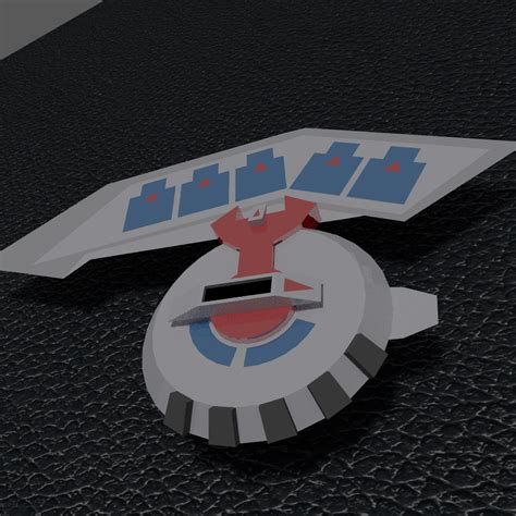 Yugioh Duel Disk Papercraft - yu gi oh duel disk wip by visitorsama on deviantart