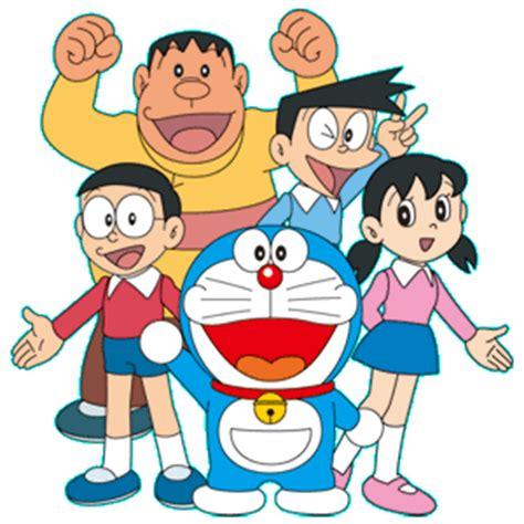 film kartun anak sinchan cerita kartun tentang kehidupan 2 dimensi bimbingan