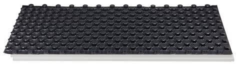 pannelli radianti a pavimento soluzioni radianti a pavimento e soffitto isolconfort