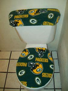 green bay packer seat covers for cars green bay packers seat covers ebay