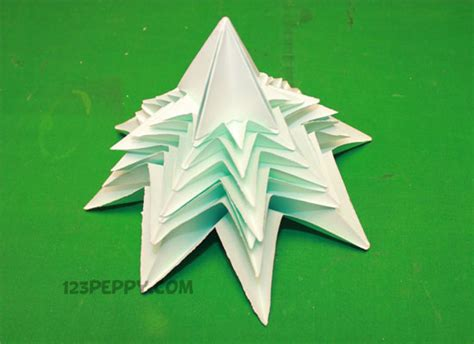 Origami Crafts Ideas - origami crafts project ideas 123peppy
