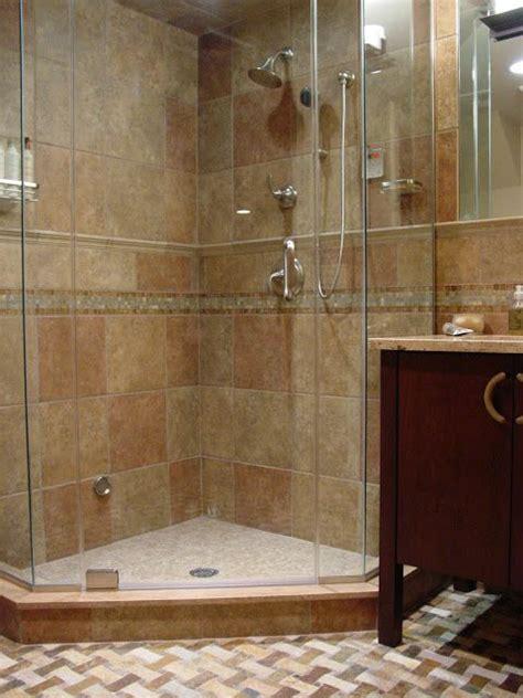 stand  shower design bathroom interiordesign