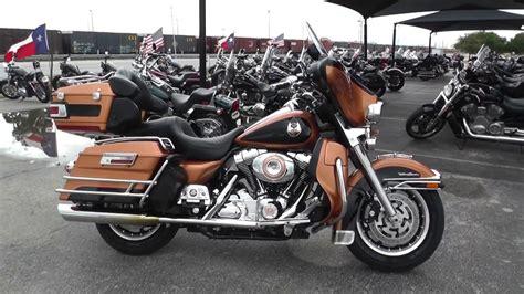 105th Anniversary Harley Davidson by 606243 2008 Harley Davidson Ultra Classic 105th