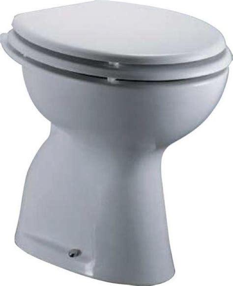 vaso wc vaso wc a terra con scarico a pavimento gilda dolomite