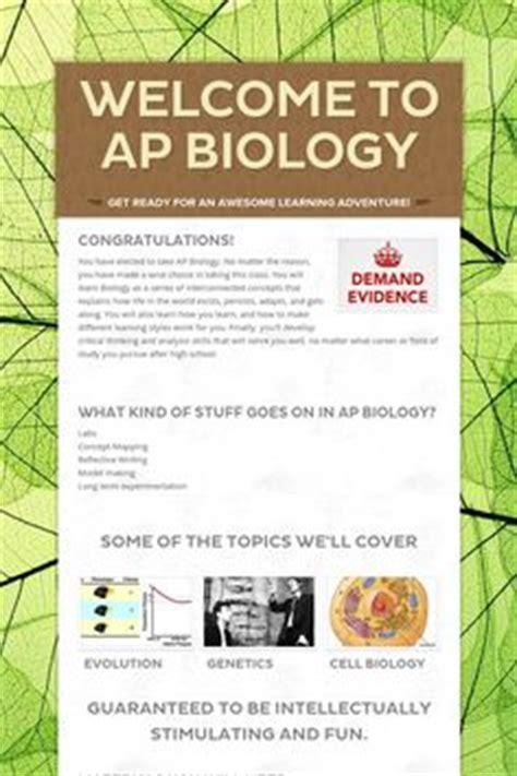 edmodo biology special certificate award certificate of participation