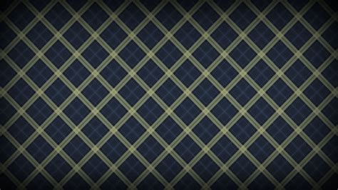 luxury pattern hd luxury wallpaper collection for free download