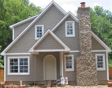 longevity of house siding 25 best hardie plank colors ideas on stucco
