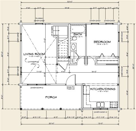 cabin blueprints floor plans log cabin floor plans log cabin kits floor plans log