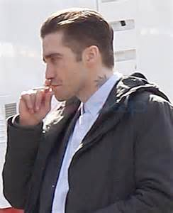 prison hairstyles jake gyllenhaal dectective loki the affordable gent