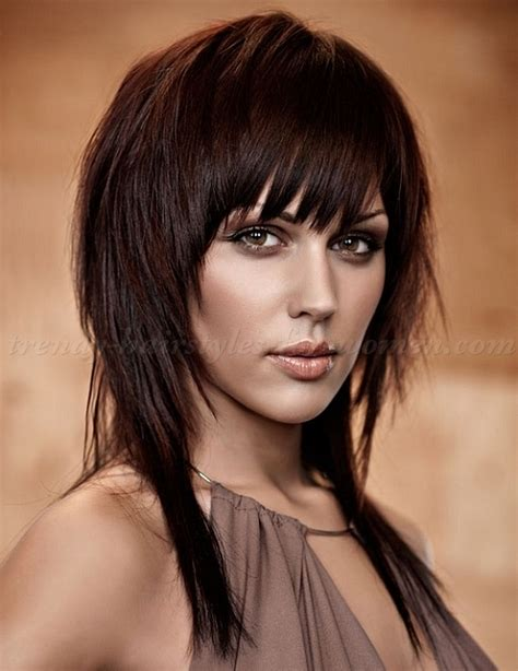 hairstyles for long hair with bangs 2014 hairstyle long hair with bangs hairstyles