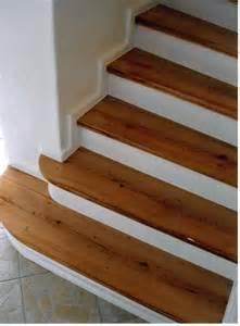 treppen sanierung treppensanierung