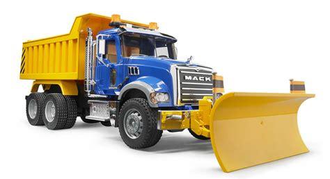 snow plow mack granite wiring diagram mack free engine image for user manual