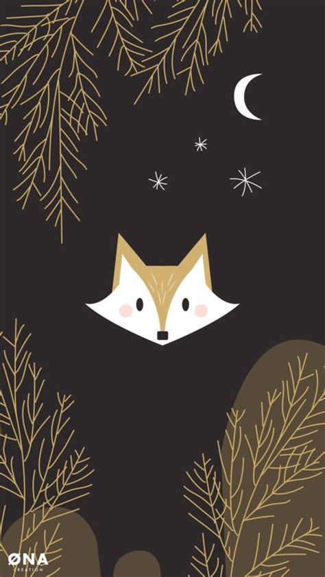 christmas wallpaper galaxy s6 the 25 best fox background ideas on pinterest fox